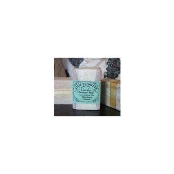 Frankincense & Myrrh Hand Made Soap Lilie De Vallee 5 oz Soap
