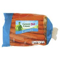Green Giant® Cello Carrots