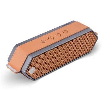 Dream Wave 16w Bluetooth Speaker [harmony]