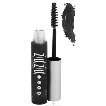 Gabriel Cosmetics Mascara Natural Black Onyx By Zuzu