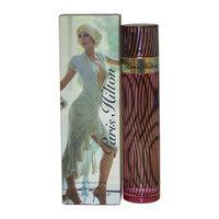 Sierra Accessories Paris Hilton by Paris Hilton for Women - 1.7 oz EDP Spray