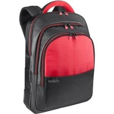 Belkin Carrying Case (Backpack) for 13
