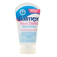 Balmex Multi-Purpose Healing Ointment