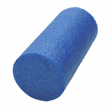 Sivan Health And Fitness EVA Foam Roller 12 x 6 inch