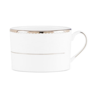 Kate Spade kate spade new york Sugar Pointe Cup