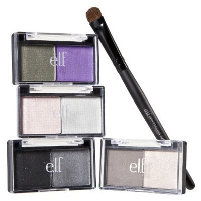 e.l.f. Eye Shadow Makeup Set