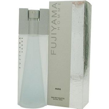 Fujiyama Succes de Paris Fujiyama Eau De Toilette Spray