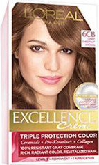 L'Oréal Paris Excellence® Creme Hair Color