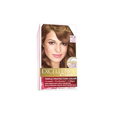 L'Oréal Paris Excellence® Creme Hair Color