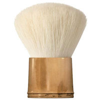 Physicians Formula Bamboo Wear® Bambuki Brush Mineral