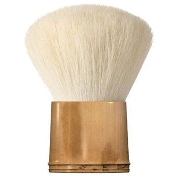 Physicians Formula Bamboo Wear® Bambuki Brush Mineral