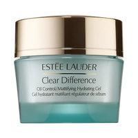 Estée Lauder Clear Difference Oil Control/ Mattifying Hydrating Gel