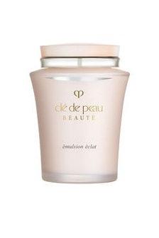 Clé de Peau Beauté Clarifying Emulsion
