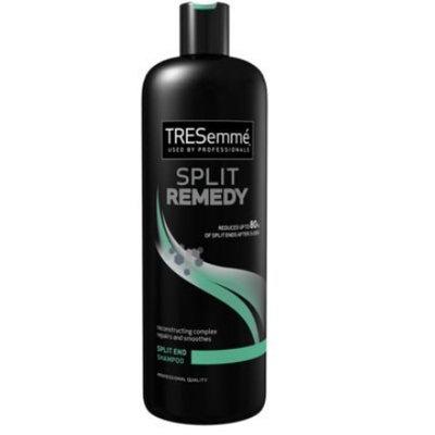 TRESemmé Split Remedy™ Shampoo