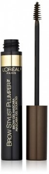 L'Oreal Paris Brow Stylist Plumper Medium to Dark