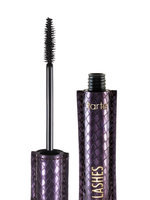 tarte Lights, Camera, Lashes™ 4-in-1 Mascara