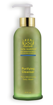 Tata Harper Purifying Cleanser