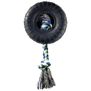 Petedge US518 15 17 Grriggles Spare Tires Med Black