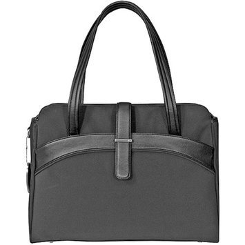 Samsonite Corporation Ladies Laptop Tote, 17-1/2