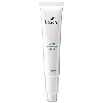 boscia Oil-Free SPF 15 Daily Hydration