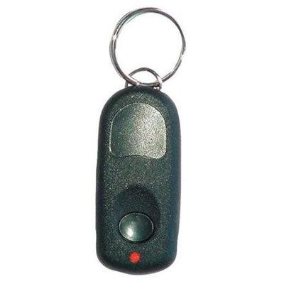 GALAXY T1 1-Button Transmitter