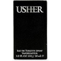 Usher He 1.0 oz Eau de Toilette
