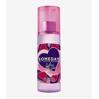 Someday by Justin Bieber Hair Mist