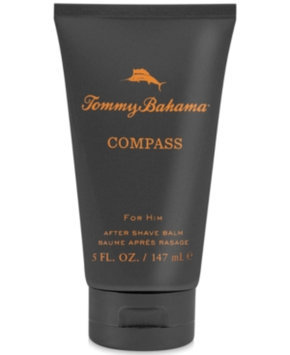 Tommy Bahama Compass Aftershave Balm, 5 oz
