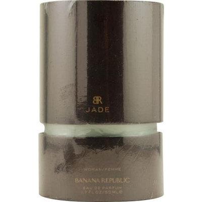 Banana Republic Jade by Banana Republic for Women. Eau De Parfum Spray 1.7-Ounces