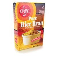 Ener-G Ener G Foods - Mix Rice Bran Gluten Free, Wheat Free 8 Oz.