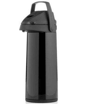 Primula Black 1.9L Carafe with Pump