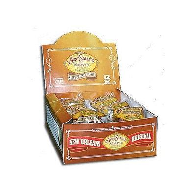 Judson-atkinson Chewy Pecan Pralines Box of 12