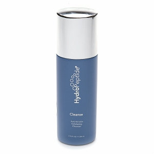 HydroPeptide Cleanse Anti-Wrinkle Exfoliating Cleanser