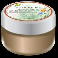 Nature's Rite Rash Relief