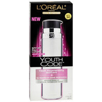 L'Oréal Youth Code Day Lotion SPF 30 Moisturizer