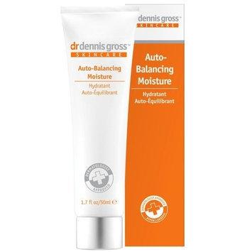 Dr. Dennis Gross Skincare Auto-Balancing Moisture, 1.7 fl. oz.