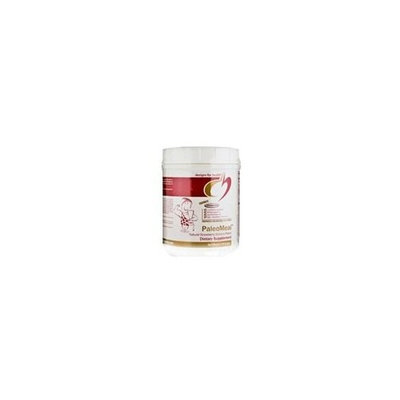 Designs for Health PaleoMeal Strawberry - 540 Grams