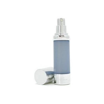 La Prairie Cellular Hydrating Serum, 1-Ounce Box