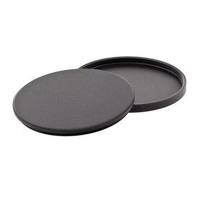 Adorama ProOptic Filter Stack Caps 82mm