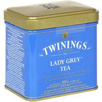 Twinings Classics Loose Black Tea