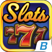 Blue Shell Games, LLC Lucky Slots