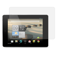 Current's Tackle Screen Protector for Acer Iconia A (A1-810)