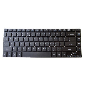 Acer America New Acer Aspire 3830 3830G 3830T 3830TG 4830 4830G 4830T 4830TG Laptop Keyboard H3C06RE3J-1610