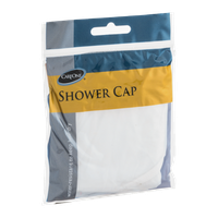 CareOne Shower Cap