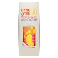Hang Ten Mineral Sport Body Natural Sunscreen Lotion SPF50
