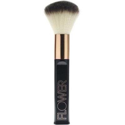 FLOWER Beauty Ultimate Powder Makeup Brush