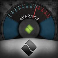 Performance Audio Decibel Meter Pro