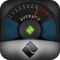 Performance Audio Decibel Meter Pro