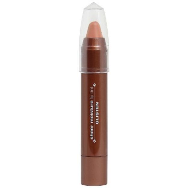 Mineral Fusion Sheer Moisture Lip Tint