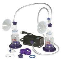Nurture III Basic Double Electric Breast Pump
